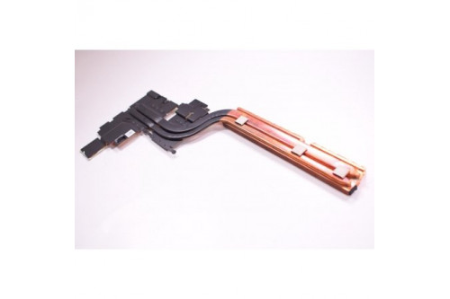 Термомодуль (HEATSINK) для ноутбука Lenovo Legion Y520-15IKBN фото №1