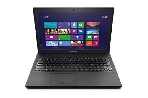 Ноутбук Lenovo IdeaPad G500 б/у фото №1