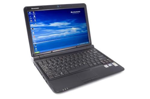 Ноутбук Lenovo IdeaPad S12 б/у фото №1