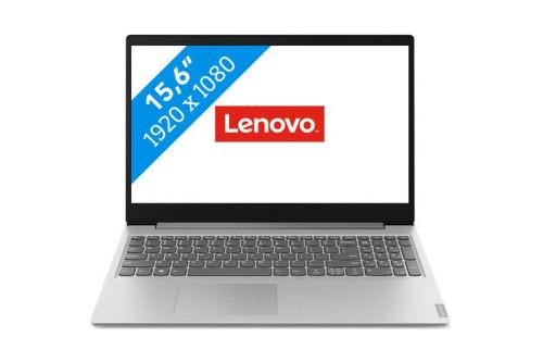 Ноутбук Lenovo IdeaPad S145-15IWL б/у (15.6FulHD IPS/i3 8Gen/8/240/Win10) фото №1