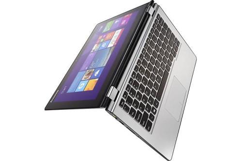 Ноутбук Lenovo Yoga 2 11 б/у (11.6/i5/4/ssd256/Win10) фото №1