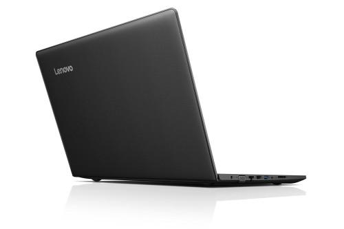Ноутбук Lenovo IdeaPad 310-15ISK (разборка) фото №1