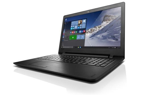 Ноутбук Lenovo IdeaPad 110-15ACL (разборка) фото №1