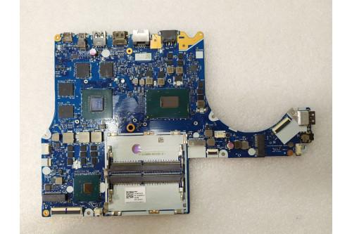 Материнская плата для ноутбука Lenovo legion y530-15ich nm-b701 фото №1