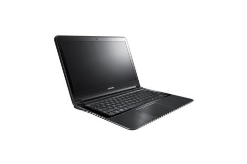 Ноутбук Samsung 900X3 (NP900X3A-B01UA) (разборка) фото №1