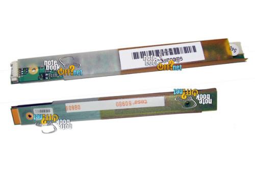 Инвертор для ноутбука PWB-IV12129T, AS023170147, AS023170708, DAC-08N009