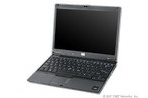 Ноутбук HP Compaq 2510p (GM651AW) фото №1