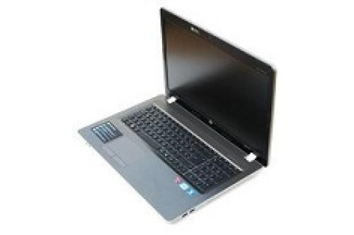Ноутбук HP Probook 4730s фото №1
