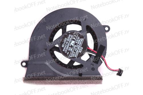 Вентилятор (кулер) для ноутбука Samsung NP300V5A, NP300E5A