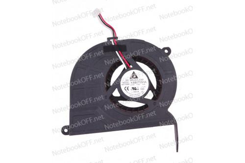 Вентилятор (кулер) для ноутбука Samsung RV411, RV415, RV420, RV511 фото №1