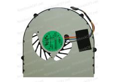 Вентилятор (кулер) для ноутбука Lenovo B560, B565, V560