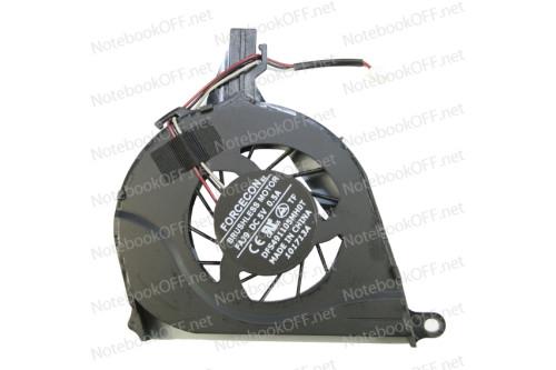 Вентилятор (кулер) для ноутбука Toshiba Satellite L650 фото №1
