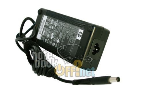 Блок питания HP 230Вт (18.5В 12.43А 7.4*5.0мм) 3 pin Original (без кабеля 220В) фото №1