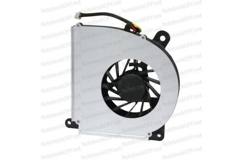 Вентилятор (кулер) для ноутбука Acer Aspire 3100, 5100, 5110 Integrated video фото №1