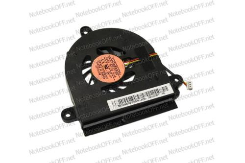 Вентилятор (кулер) для ноутбука Acer Aspire 5538, 5538G фото №1