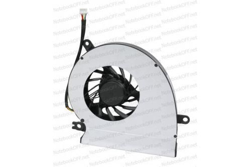 Вентилятор (кулер) для ноутбука Acer Aspire 6920, 6920G, 6935, 6935G фото №1