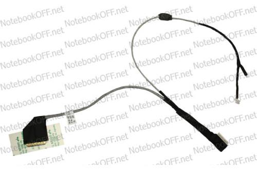 Шлейф матрицы для ноутбука Acer Aspire One D250 (ver.1)