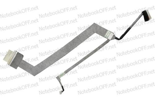 Шлейф матрицы для ноутбука Acer Emachines D620 фото №1