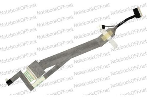 Шлейф матрицы для ноутбука Acer Extensa 5230, 5630Z, TravelMate 5330 (под вебкамеру) фото №1