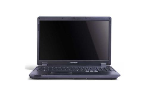 Ноутбук Acer Aspire 5552G (разборка) фото №1