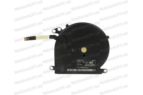 """Вентилятор (кулер MG50050V1) для ноутбука Apple Macbook Air A1370 11"""""""