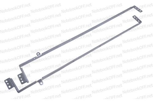 Стойка (правая) для ноутбука Asus A8, Z99 фото №1