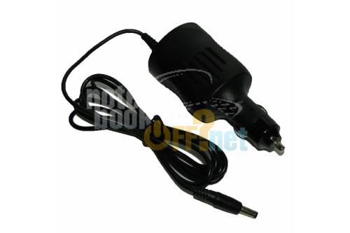 Автомобильный блок питания Asus EeePC 900, 1000 36Вт/12 В фото №1