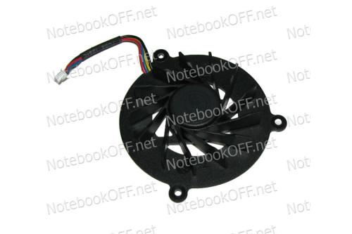 Вентилятор (кулер GC056015VH-A) для ноутбука Asus G1 фото №1