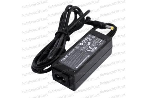 Блок питания Asus 24Вт (9.5В 2.5А 4.8*1.7мм) (без кабеля 220В) фото №1