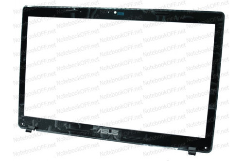 Рамка матрицы (COVER BEZEL) для ноутбука Asus K53 фото №1