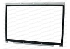 "Рамка матрицы (COVER BEZEL) 15.4"" для ноутбука LG серии E500"