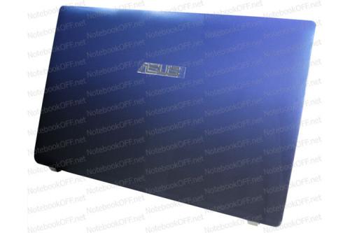 Крышка матрицы (COVER LCD) для ноутбука Asus K53E фото №1