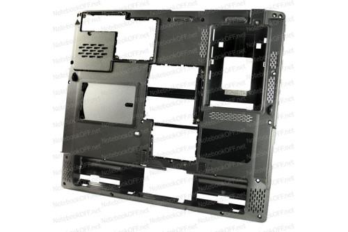 Корпус (нижняя часть, COVER LOWER) для ноутбука Asus A3E фото №1