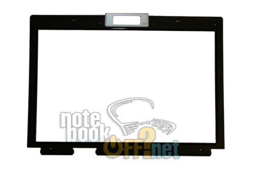 Рамка матрицы (COVER BEZEL) для ноутбука Asus F5 под WEB-камеру фото №1