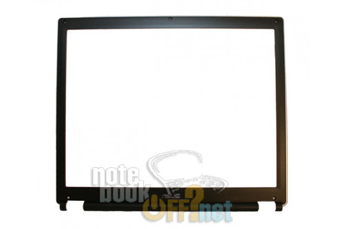 Рамка матрицы (COVER BEZEL) для ноутбука Asus серии U5 фото №1
