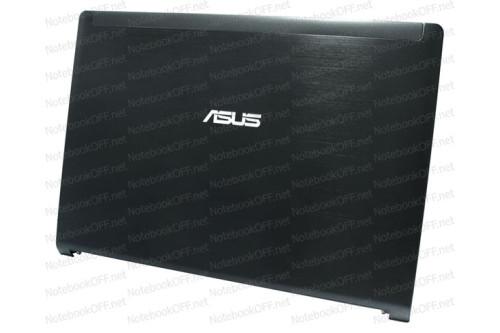 Крышка матрицы (COVER LCD) для ноутбука Asus X34, UL30 фото №1