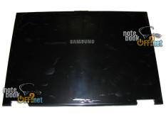"Kрышка матрицы (COVER LCD) 14.1"" для ноутбуков Samsung серии R18, R20, R25, R25 Plus"