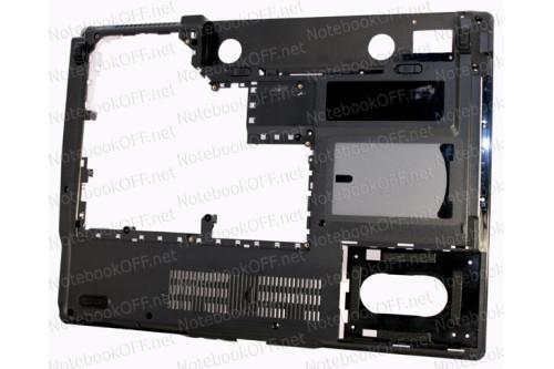 Корпус (нижняя часть, COVER LOWER) для ноутбука Asus M51 фото №1