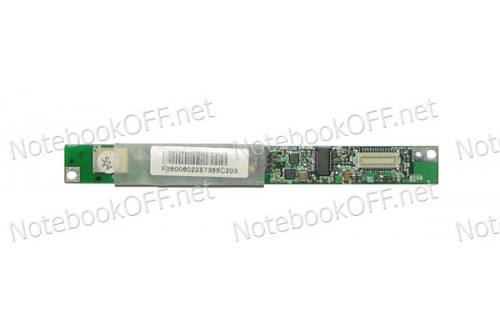 Инвертор для ноутбука Dell 700M, 710M фото №1