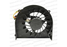 Вентилятор (кулер) для ноутбука Dell Inspiron 15R N5010, M5010