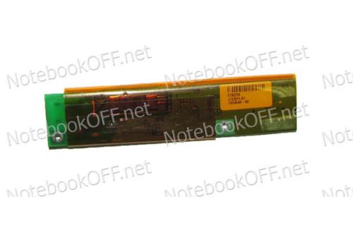 Инвертор для ноутбука Dell Inspron 8500, 8600, 9200, 9300 фото №1