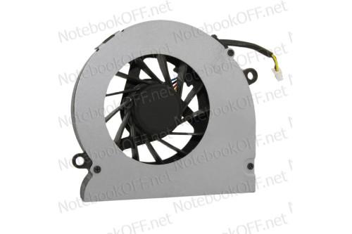 Вентилятор (кулер) для ноутбука Dell XPS 1340, M1340 фото №1