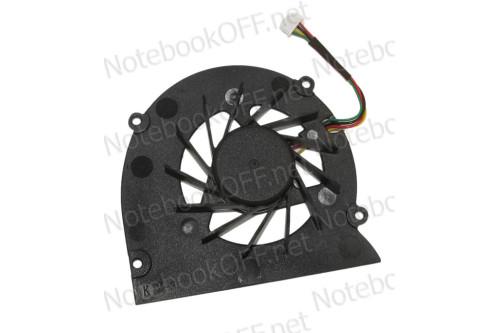 Вентилятор (кулер) для ноутбука Dell XPS M1330 фото №1