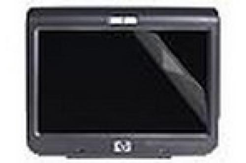 Защитная пленка для HP iPAQ 316 Screen Protector фото №1