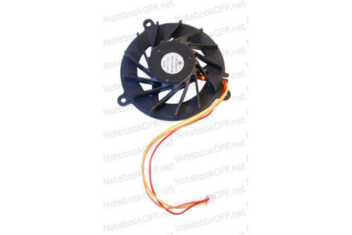 Вентилятор (кулер UDQF2ZH48FAS) для ноутбука Asus A3E
