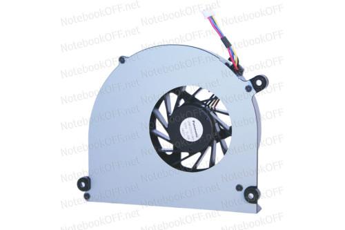 Вентилятор (кулер) для ноутбука Asus K40, K50 фото №1
