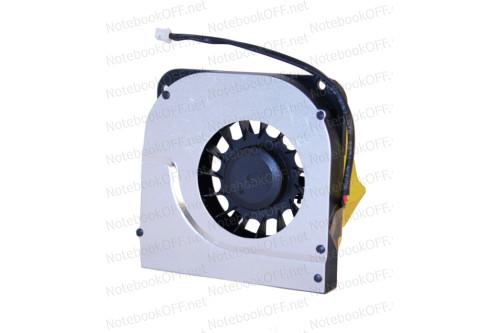 Вентилятор (кулер CBB45B05HF) для ноутбука Asus Z94 фото №1