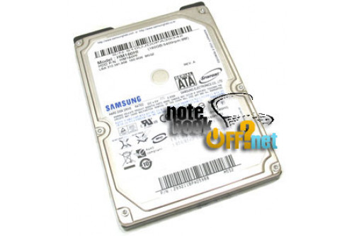 "Винчестер 2.5"" 120 GB 5400 rpm SATA фото №1"