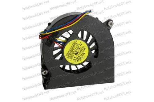 Вентилятор (кулер ) для ноутбука HP Compaq 6530b, 6535b, 6730b, 6735b 4 pin