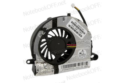 Вентилятор (кулер) для ноутбука HP Compaq 6910p